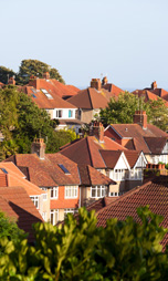 UK Articles Housing & Planning News