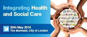Integrating Health and Social Care: Collaboration and Cooperation