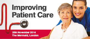 Improving Patient Care: 2014