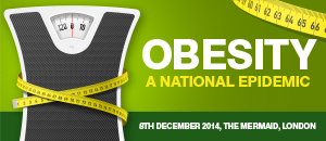 Obesity - A National Epidemic