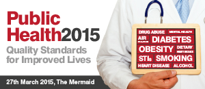 Public Health 2015: Quality Standards for Improved Lives