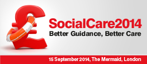 Social Care 2014: Better Guidance, Better Care